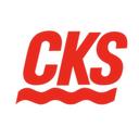 珠江倉碼運輸有限公司 logo