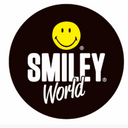 SmileyWorld logo