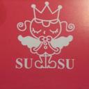 Su Su Co logo