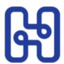 香港HY物流 logo