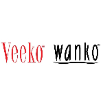 Veeko Fashion Company Limited logo