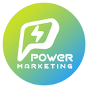 D-AIR/ P-Power Marketing logo