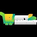 KT CityMarket logo