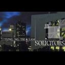 Tung, Ng, Tse & Lam, Solicitors logo