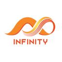 Infinity Financial Planning logo