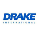 Drake International Hong Kong logo