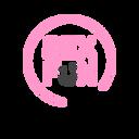 Sex Fun HK logo
