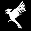 菁銳教育 logo