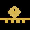 醫賞醫療 logo