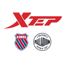 Xtep Retail Trading Limited logo