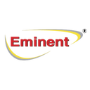 Eminent Freight Forwarding Co., Ltd. logo