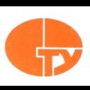 德源包裝用品有限公司 logo