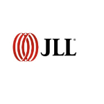 Jones Lang LaSalle Management Services Limited logo