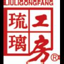 LIULIGONGFANG logo