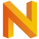 Native Advertising Limited logo