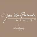 The Star Peninsula Beauty by Rx Beauty Group logo