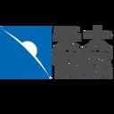 Tianda Group Limited logo