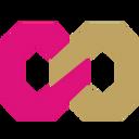 豐利建築工程有限公司 logo