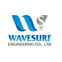 Wavesurf Engineering Co. LTD logo