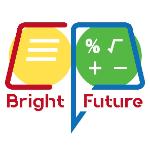 Bright Future Business Service Limited logo