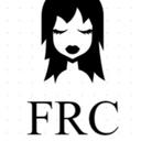 香港去斑中心 logo