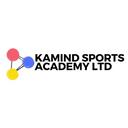 Kamind Sports Academy Limited logo