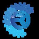 Easy Rich Marketing Co Ltd logo