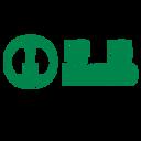 碧瑤清潔服務有限公司 logo
