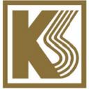 Kai Shing Management Services Limited logo