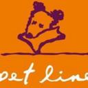 Pet Line Company Ltd. logo