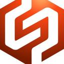 中泰工程顧問有限公司 logo
