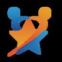 譽諾(香港)有限公司 logo