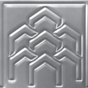 IW Management Services Limited logo