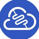 StepGo Limited logo