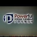力群 logo