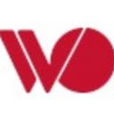 Wang On Properties logo