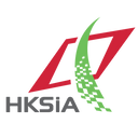 香港軟件行業協會 logo