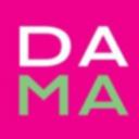 DAMA Company Limited logo