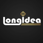 Long Idea Limited logo