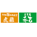 Asmo Catering (HK) Co., Ltd. logo