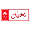 美心食品有限公司(中菜及西菜) logo