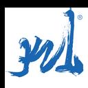 KZ1 logo