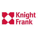 Knight Frank (Services) Limited logo