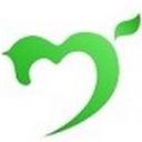 快马鲜生 logo