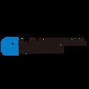 液體氣有限公司 logo