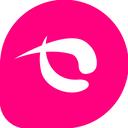乜野甜串研究室 logo