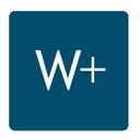 Design & Production logo