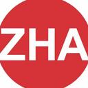 Zanghellini & Holt Associates logo