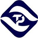 Jack Mok training centre logo