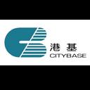 泓景臺管理服務中心 logo
